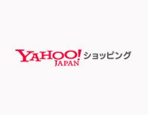 E-ZONE(イーゾーン)Yahooショッピング店