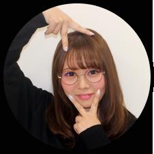 土田香寿美