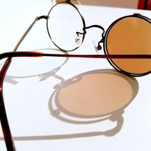 いくつになっても男はみんな男の子な眼鏡の話